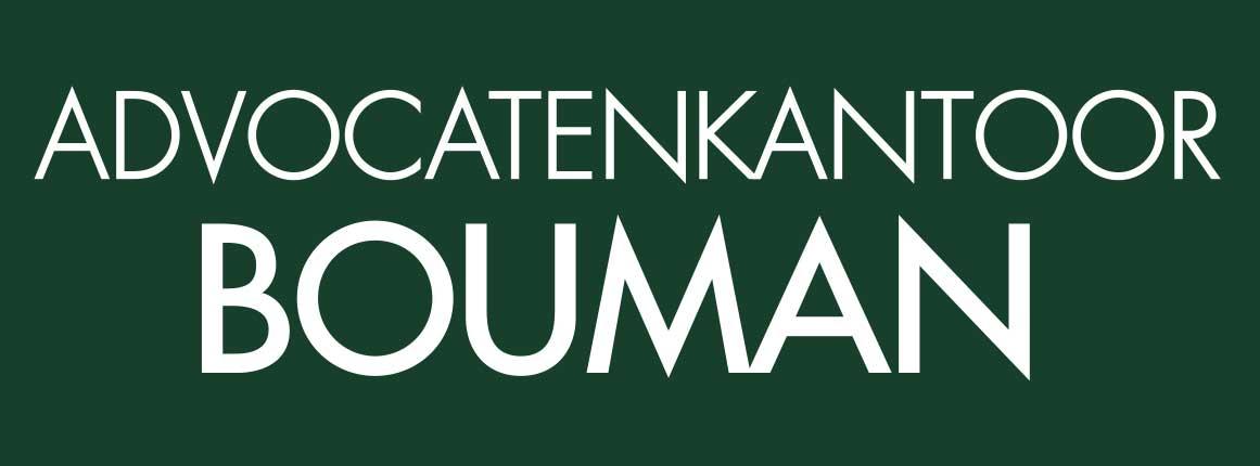 Advocatenkantoor Bouman